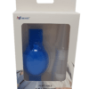 Washino-Verpackung-Blau Desinfektionsarmband in Österreich online kaufen