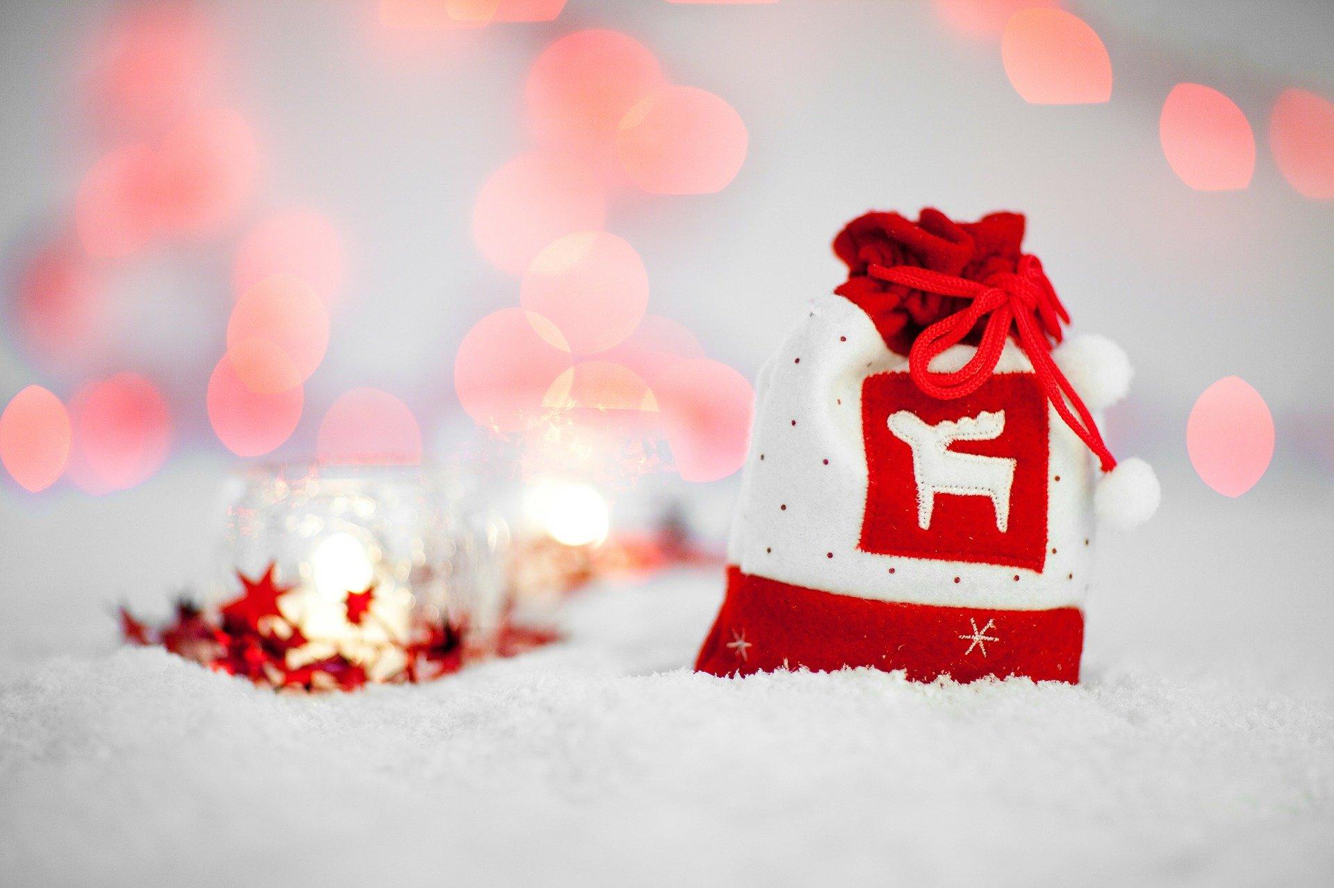 Weihnachtsangebote auf Desinfektionsarmbänder in Österreich online